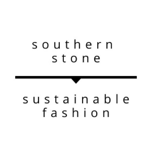 southernstone